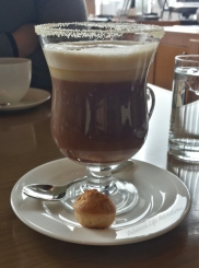 GH Irish Coffee-1