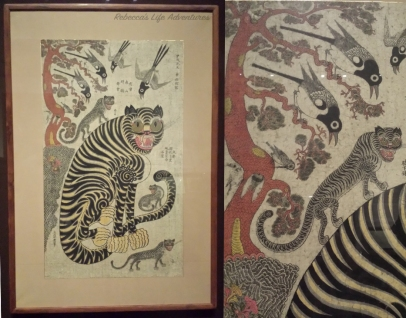 Tigers in Asia-8