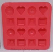Valentine's Day-3