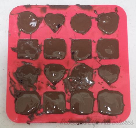 Valentine's Day-6