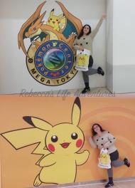Ikebukuro Pokemon-2