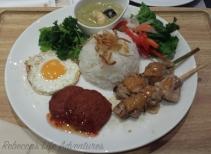 Japan Airport Food-2