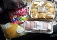 Japan Lawson Food-3