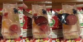 Japan Sweets Forest-2