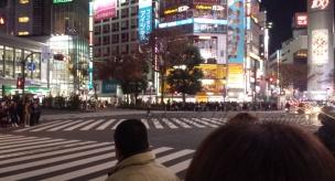 Shibuya-1