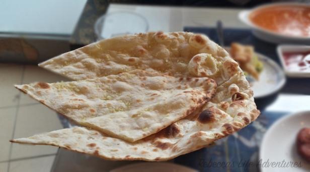 Bihanee Food 2
