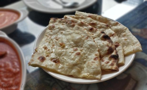Bihanee Food 3