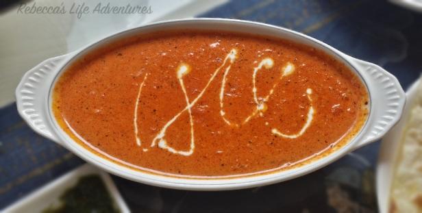 Bihanee Food 5