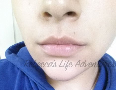 boH Anti Wrinkle Petit Spot Solution 4