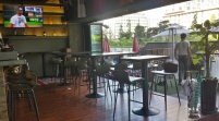 Songdo City Bar 10