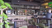 Songdo City Bar 11