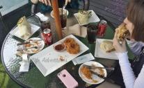 Songdo City Bar 9