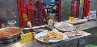 Tongin Market 2