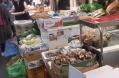 Tongin Market 6