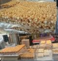 Tongin Market 7