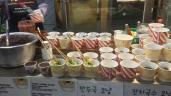 Tongin Market 9