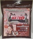 BTLOF Sixteen Brand Package 1